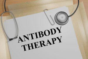 terapia com imunoglobulina