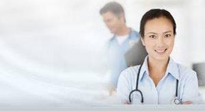 tratamento imunodeficiencia