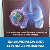 pneumonia-link