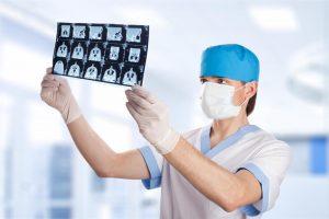 diagnóstico rinossinusite crônica