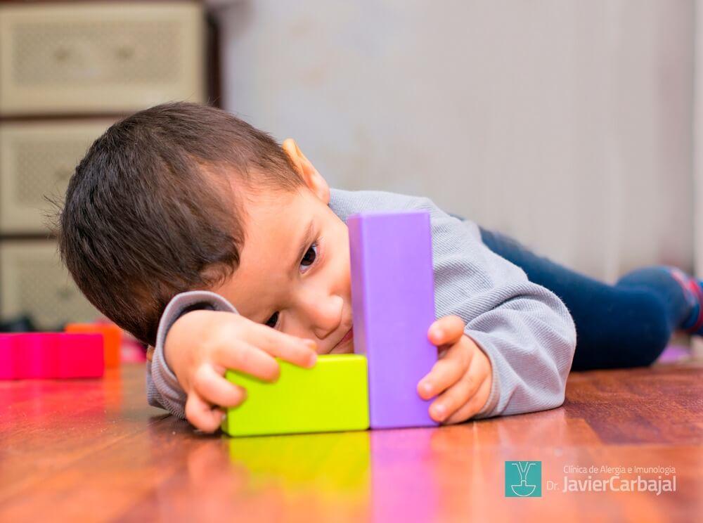 TDAH E Imunodeficiências Primárias: Entenda A Relação Entre Problemas De Aprendizado E Infecções Recorrentes!