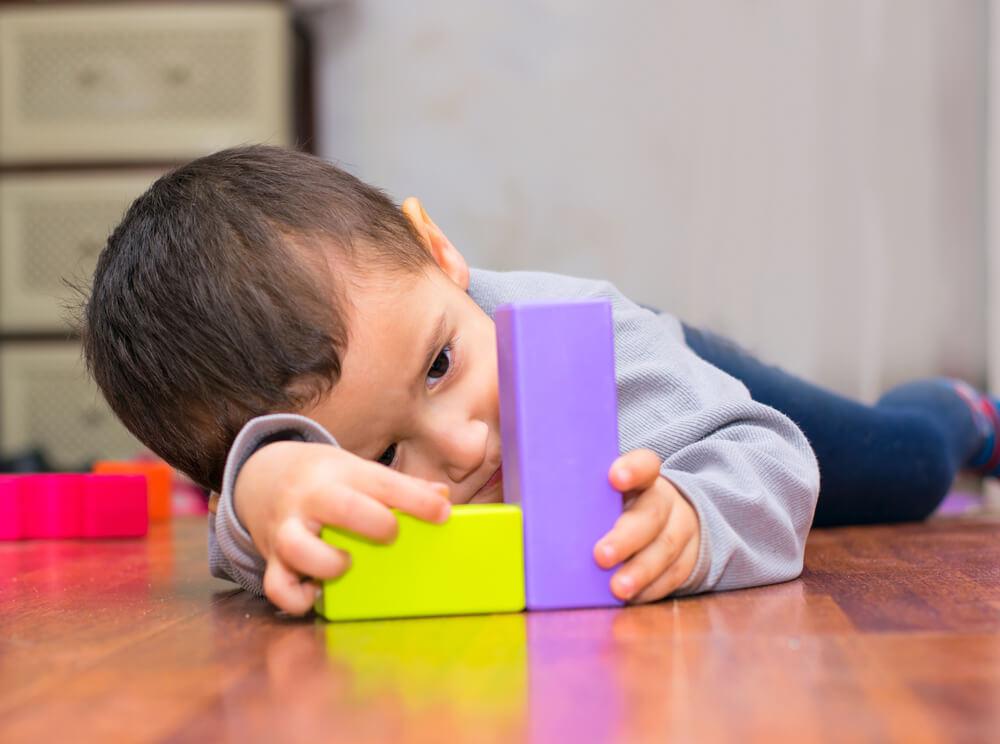 Infecções Recorrentes E Problemas De Aprendizagem: Entenda A Relação