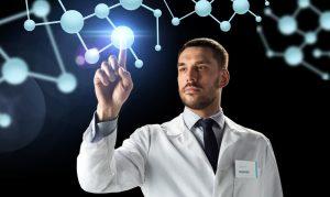 Medicamentos Biológicos no tratamento da Psoríase