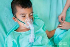 vacina da gripe e alergia ao ovo