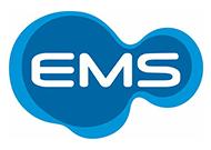 Laboratório EMS