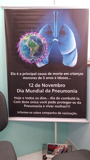 pneumonia-dia-mundial