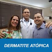 dermatite-atopica-evento