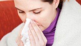 Dia Mundial de combate contra a Pneumonia