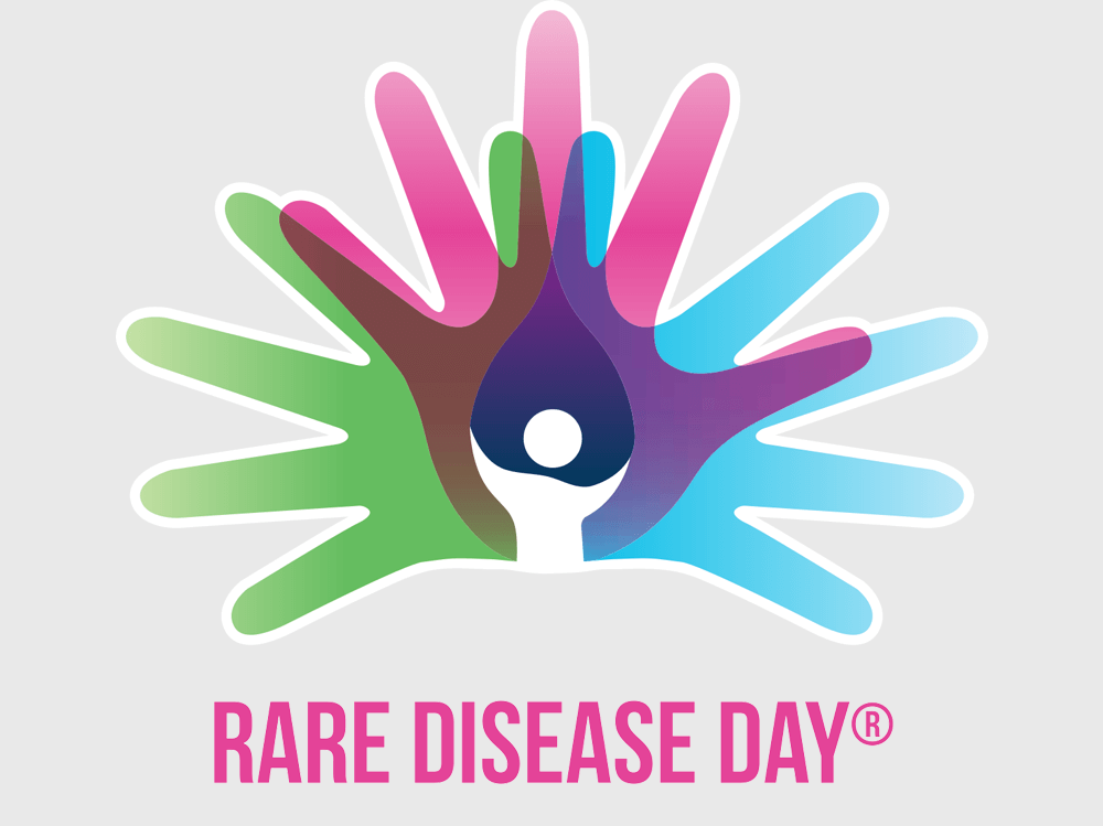 rare-disease-days