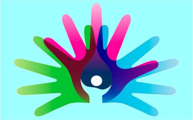 29 De Fevereiro Dia Mundial De Conscientização Sobre As Doenças Raras
