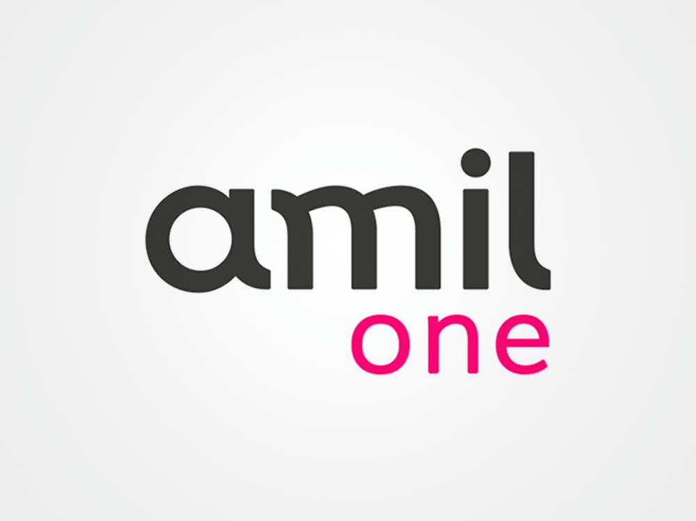 amil-one