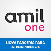parceria-amil-one