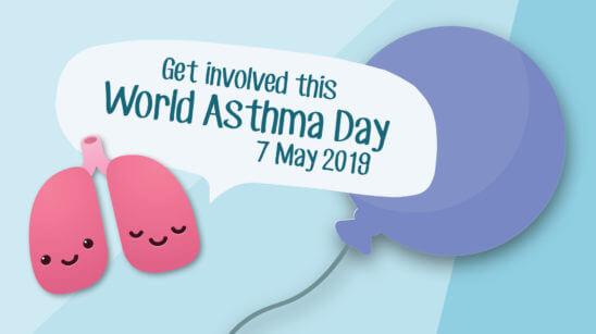 Asthma Web Banner 2