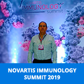 home-novartis-Immunology-Summit-