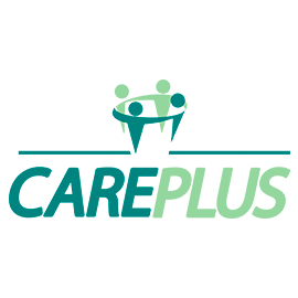 logotipo-care-plus