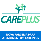 logotipo-careplus-eventos-home