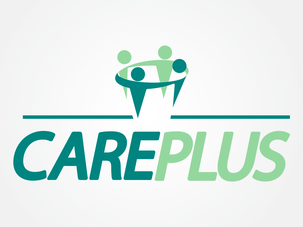 logotipo-careplus-eventos