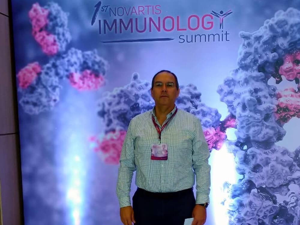 novartis-Immunology-Summit-