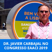 congresso-EAACI-2019-home