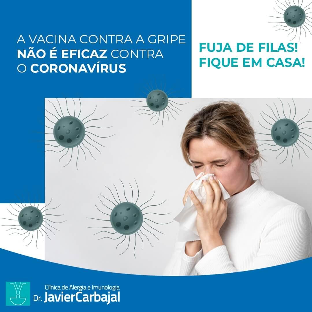 FIQUE EM CASA!!!