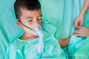 Imunodeficiência Comum Variável