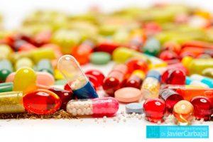 Imunobiológicos