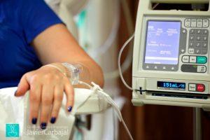 tratamento com Imunobiológicos