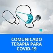 terapia-covid-19