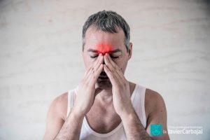Sinusite Imunodeficiência Comum Variável