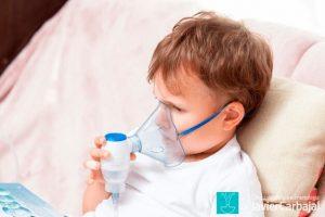 Hipogamaglobulinemia Transitória da infância